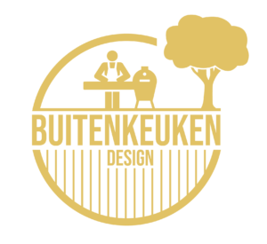 Logo buitenkeukenDesign